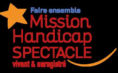 Du nouveau sur le handicap ! Veille législative – janvier 2021