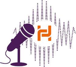 Des podcasts pour découvrir les différents types de handicap !