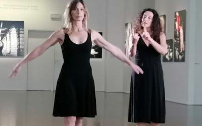DIFFÉRENTS, ET ALORS! Une édition 2020 consacrée à la danse et au handicap