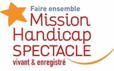 Une aide à la cotisation santé des travailleurs handicapés mise en place par la branche ETSCE !
