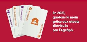 L'Agefiph prolonge les aides exceptionnelles à destination des employeurs jusqu'au 28 février 2021