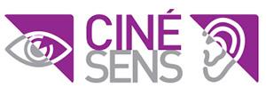 Rendre accessible le cinéma aux personnes handicapées sensoriellement avec CINE SENS